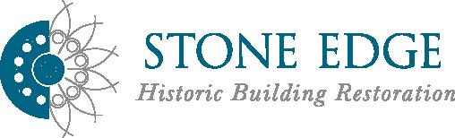 Stone Edge Logo
