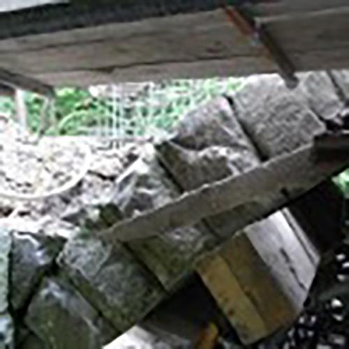 Alum Scar Bridge 6