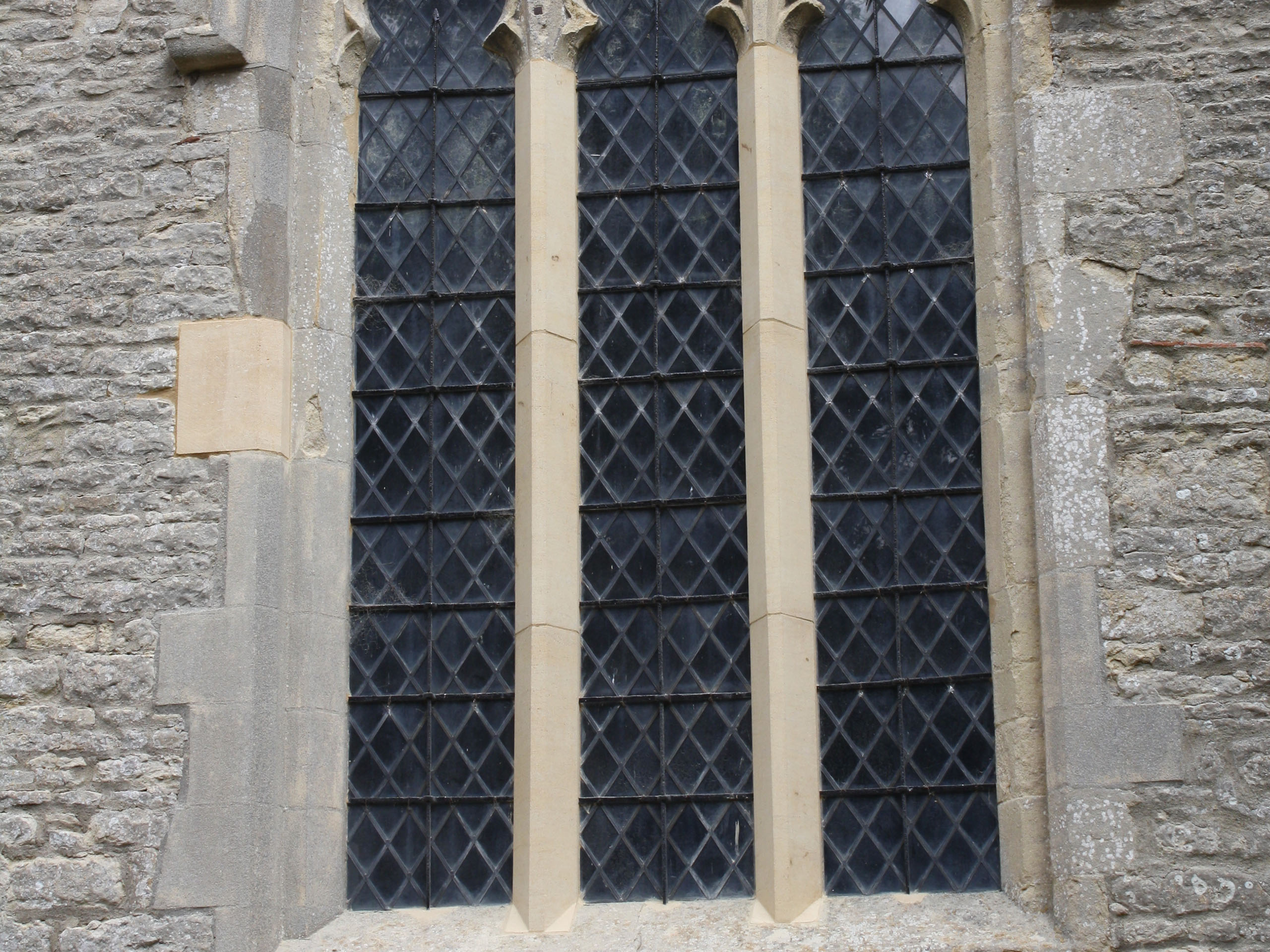 St Catherine's Church, Towersey, Oxfordshire Image 13