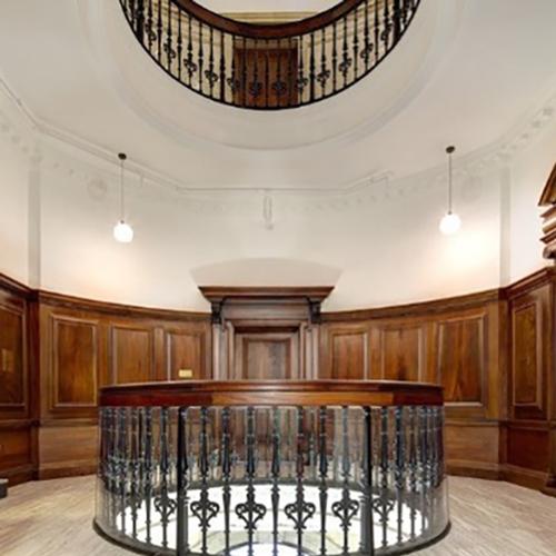 Royal Insurance Building Liverpool 3