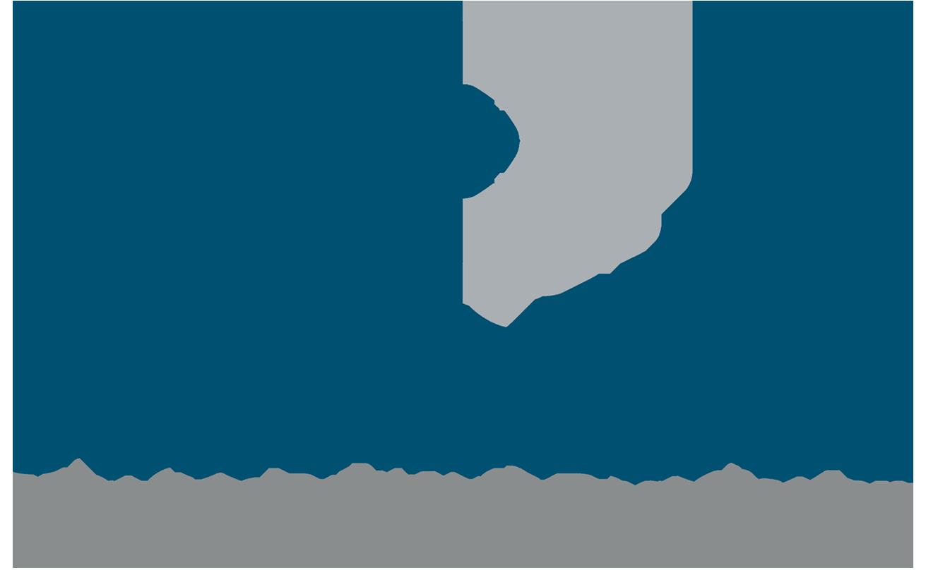 STONE EDGE LOGO_Master Portrait logo_RGB-5T-2